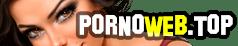Порно видео на pornoweb